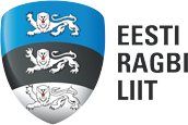 Estonian Rugby Union. Click for Home.